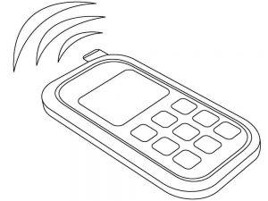 Raskraski-Telefon-4