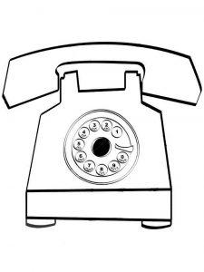 Raskraski-Telefon-40