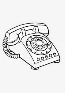 Raskraski-Telefon-42