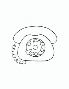 Raskraski-Telefon-45