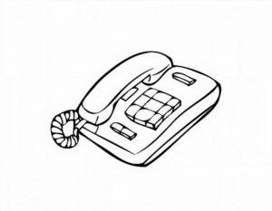 Raskraski-Telefon-56