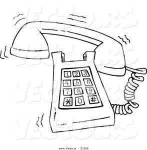 Raskraski-Telefon-59