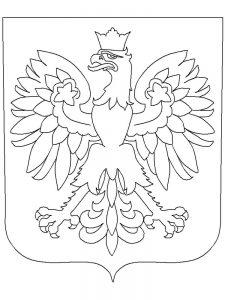 Raskraski-flagi-i-gerby-16