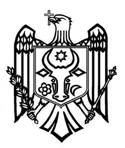 Raskraski-flagi-i-gerby-64