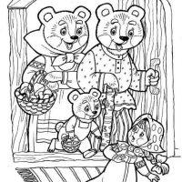 tri-medvedya-16