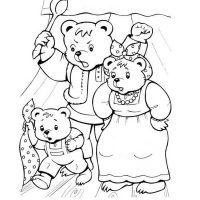 tri-medvedya-3
