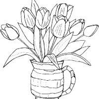 tsvety-v-vaze-1