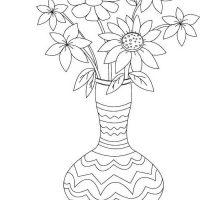 tsvety-v-vaze-11