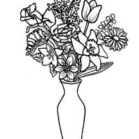 tsvety-v-vaze-12