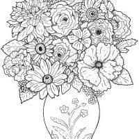 tsvety-v-vaze-13
