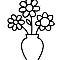tsvety-v-vaze-19