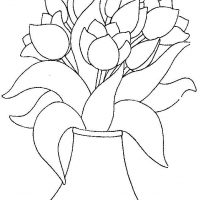 tsvety-v-vaze-20