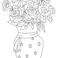 tsvety-v-vaze-3