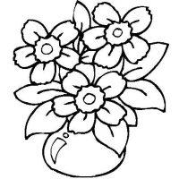 tsvety-v-vaze-4
