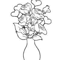 tsvety-v-vaze-6