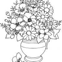 tsvety-v-vaze-7