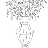 tsvety-v-vaze-8