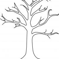 Apple Tree Template.dgn