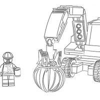 lego-siti-11