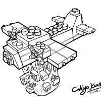 lego-siti-21