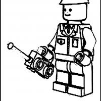 lego-siti-22