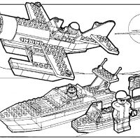 lego-siti-9