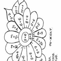 matematicheskie-12
