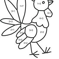 matematicheskie-13