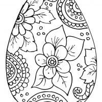 paskhalnoe-yaytso-6