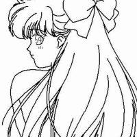 raskraski-anime-20