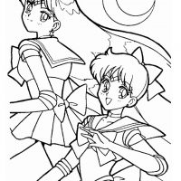 raskraski-anime-21