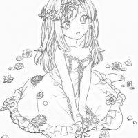 raskraski-anime-31