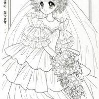 raskraski-anime-35