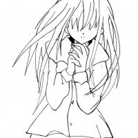 raskraski-anime-6