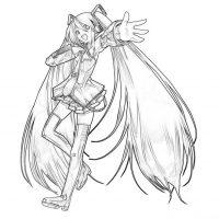 raskraski-anime-7
