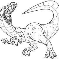 raskraski-dinozavry-1