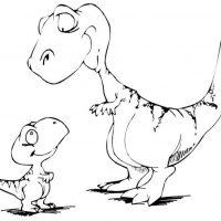 raskraski-dinozavry-12