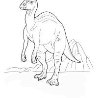 raskraski-dinozavry-13