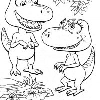 raskraski-dinozavry-15