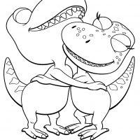 raskraski-dinozavry-19