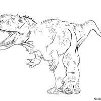 raskraski-dinozavry-2