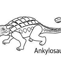 raskraski-dinozavry-22