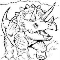 raskraski-dinozavry-23