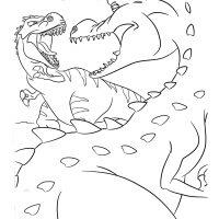 raskraski-dinozavry-24