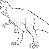 raskraski-dinozavry-26