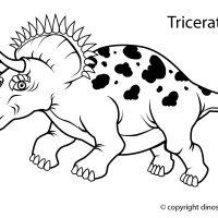 raskraski-dinozavry-27