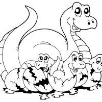 raskraski-dinozavry-3