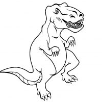 raskraski-dinozavry-5