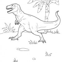 raskraski-dinozavry-6