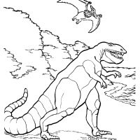 raskraski-dinozavry-9